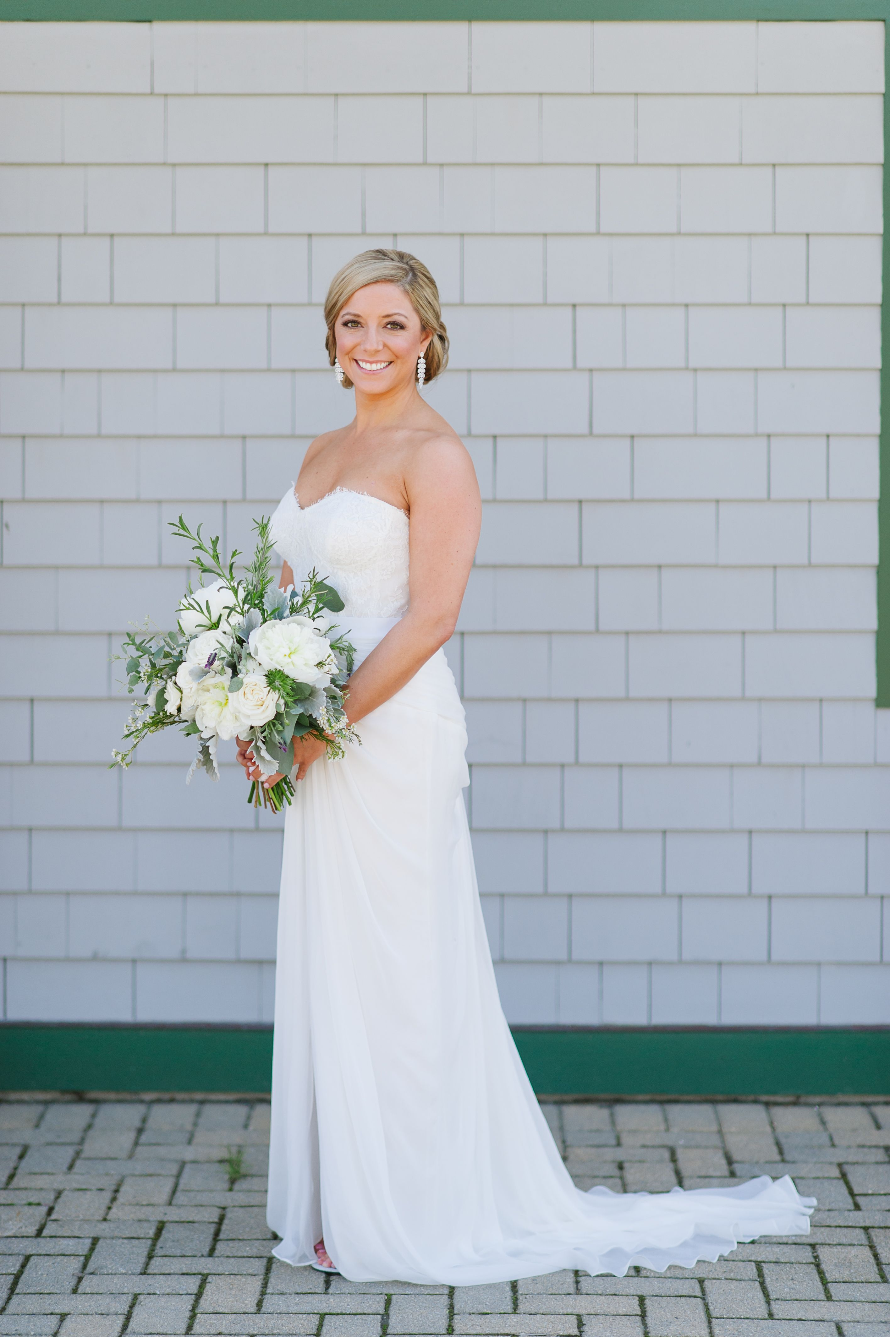 Perfect Wedding Dress Ct Image Collection - All Wedding Dresses ...
