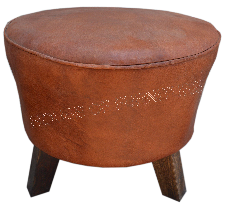 exporter in india, pouf, bean bag, bean bag chair, pouf design, pouf