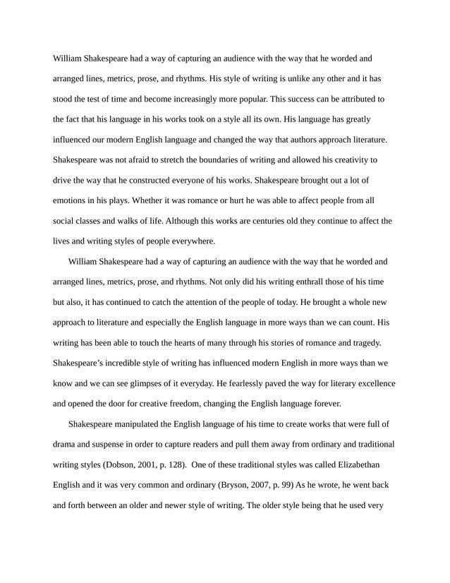 Book Reports You Can Purchase Online  Thesis Statement Essay Example also Essay On High School Dropouts Bautista Rivas Bautistarivas On Pinterest Business Plan Writer Manchester