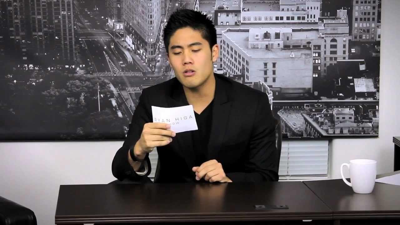 Sean Fujiyoshi 2014