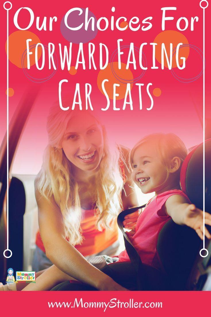 Phenomenal Car Seats For Children Booster Seats For Kids Evergreenethics Interior Chair Design Evergreenethicsorg