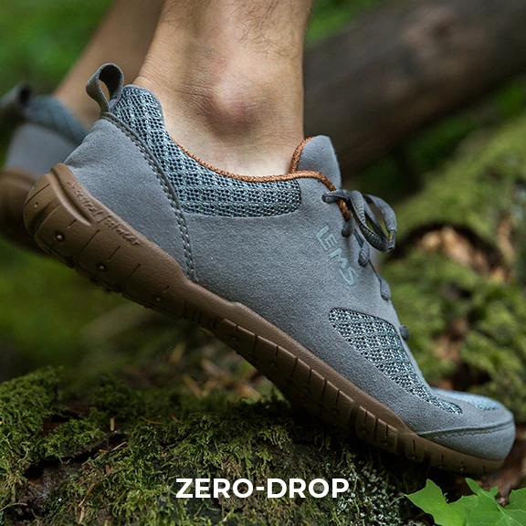 Benefits Of Zero Drop Shoes Lems Shoes In 2020 Zero Drop Shoes Hiking Shoes Women Minimalist Shoes