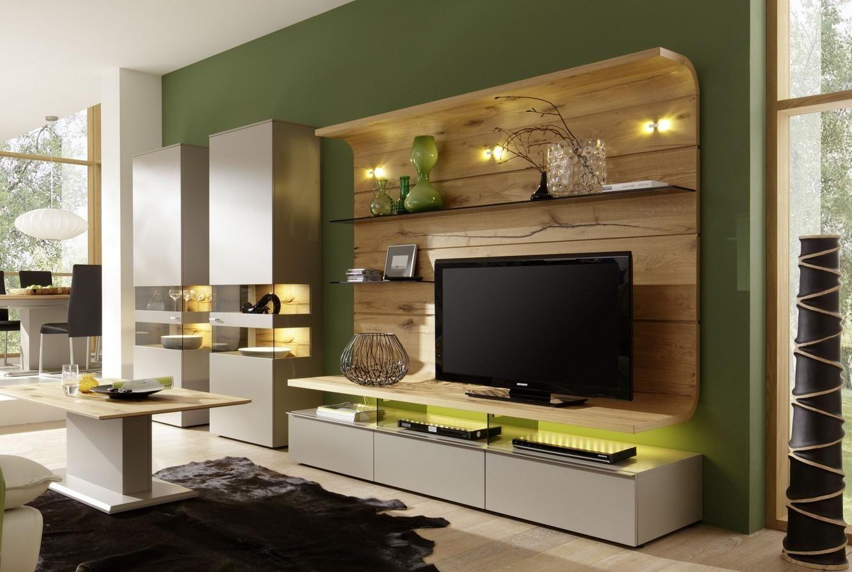 20 Die Elegante Ausstrahlung Vom Modernen Esszimmer Design Style ...