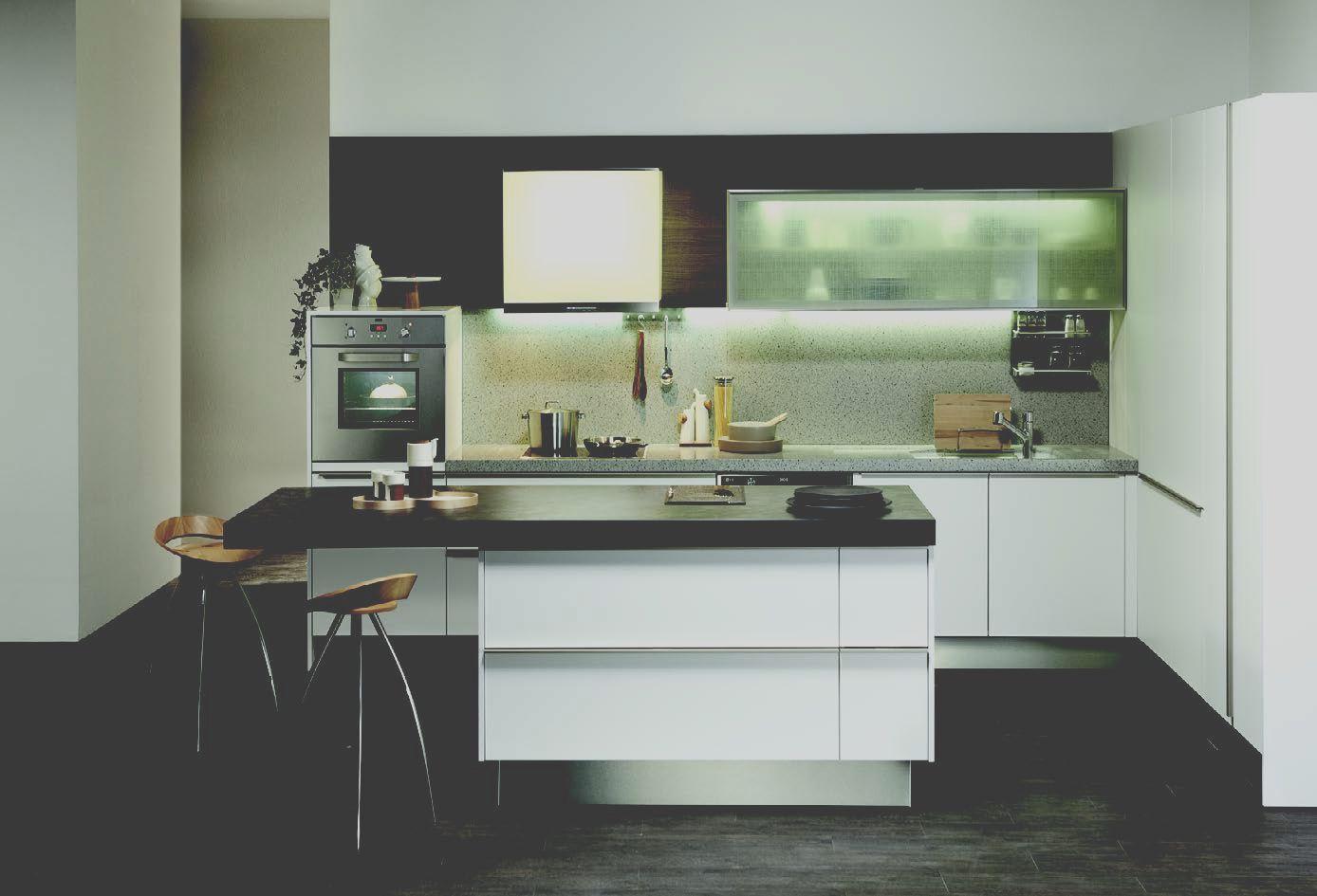 Korean Style Kitchen Design Zion Star in 6  Latest kitchen
