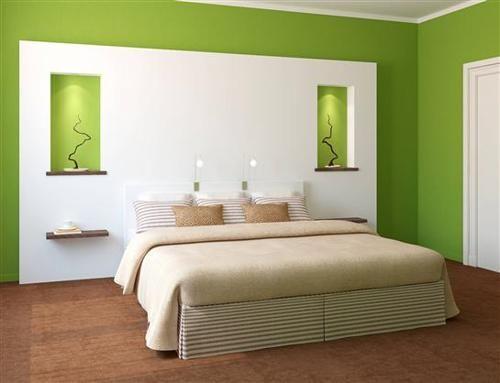 como decorar un dormitorio de matrimonio pequeo en esencia los principios bsicos de la