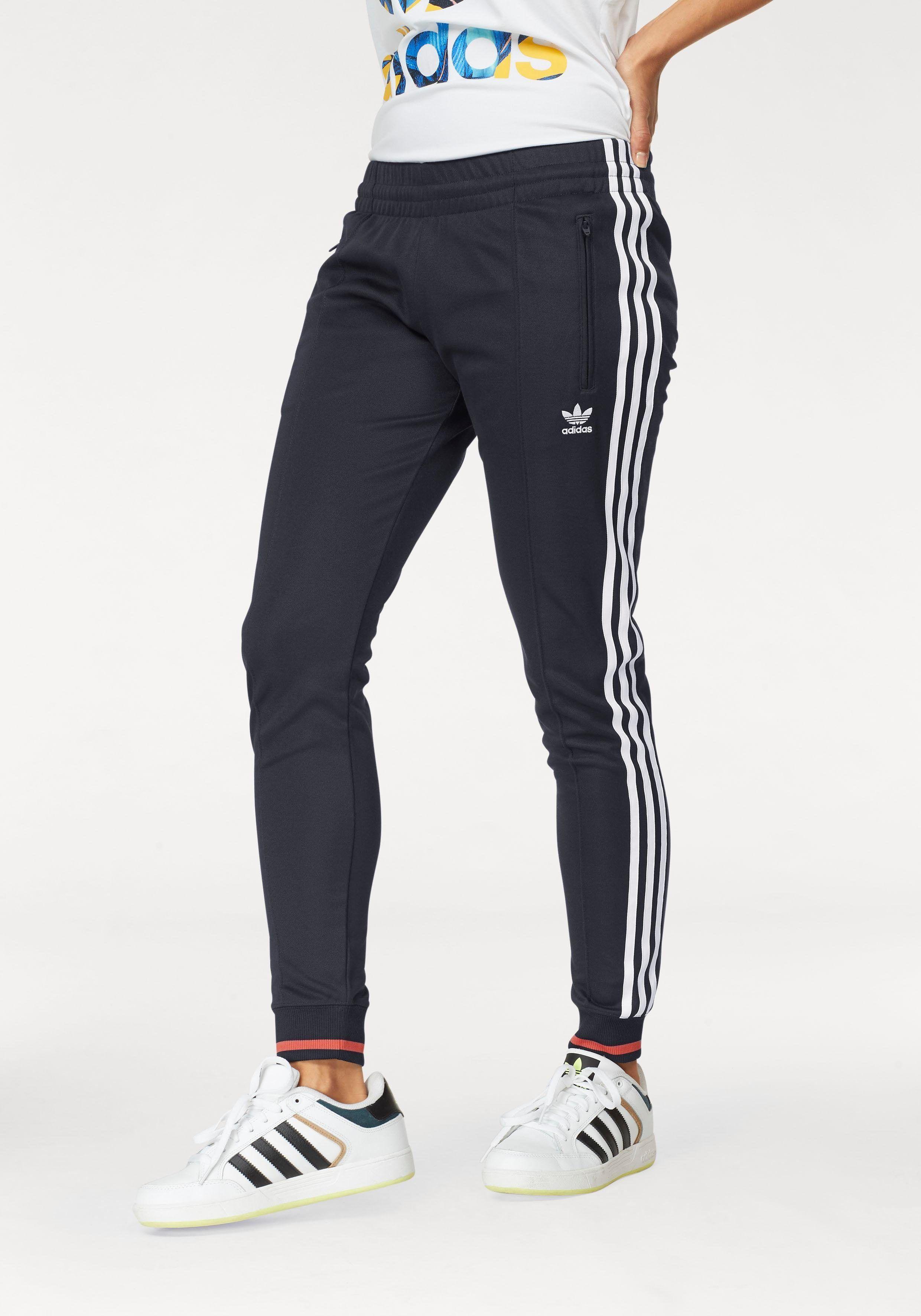 OTTO #ADIDAS #Bekleidung #Hosen #Sportbekleidung ...