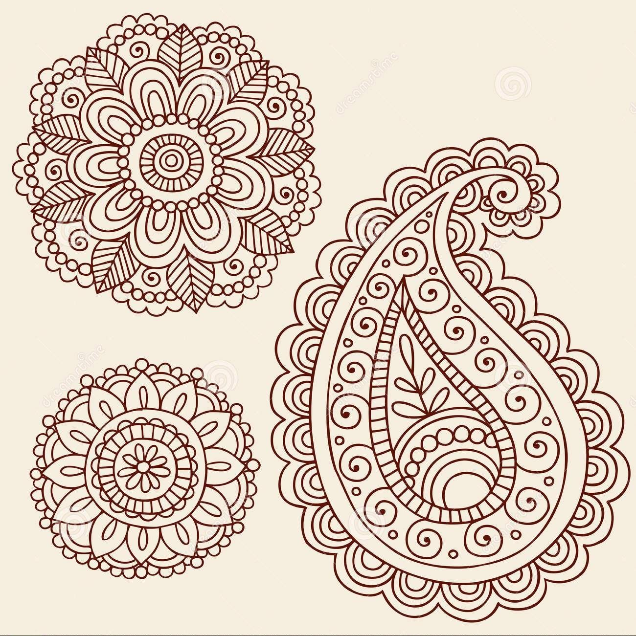 Image result for mehndi designs drawings mehindi designs