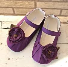 Image result for purple girls shoes