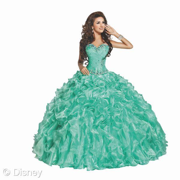 disney royal ball - Google Search | Dresses | Pinterest | Royals