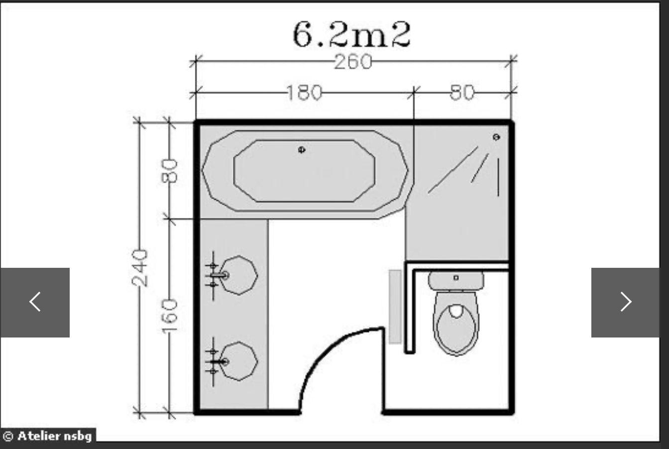 Epingle Par Alisa Weirich Sur Renovation Salon En 2020 Plan Salle De Bain Salle De Bains Avec Wc Plans Petite Salle De Bain