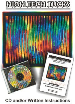 htt cd available