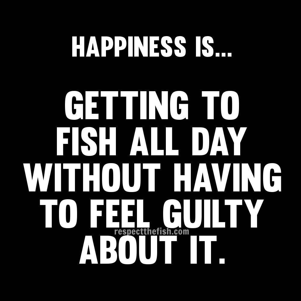 Yes Fishing Quotes Fishing Jokes Fishing Memes