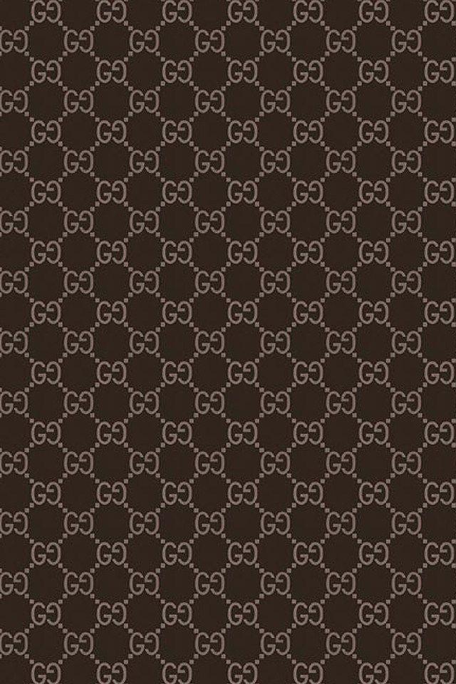 Gucci Wallpaper Wallpaper For Iphone Gucci Wallpaper Gucci Iphone Wallpapers Top Free Gucci I Fond D Ecran Gucci Fond D Ecran Telephone Fond Ecran