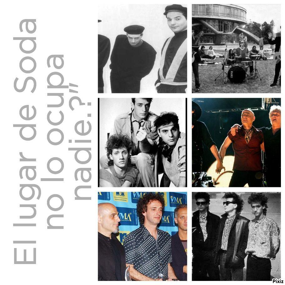 Resultado Del Montaje Fotografico Collage De 6 Fotos Texto