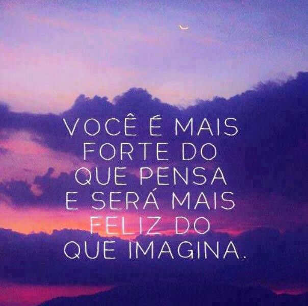 Positividade Citaçoes Frases Quotes E Thoughts