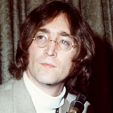 Today in 1972, John Lennon's visa expired sparking a four-year fight for immigrant status