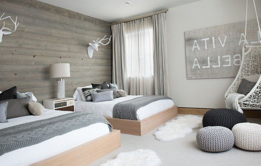 Swedish Bedroom Design   Https://bedroom Design 2017.info/