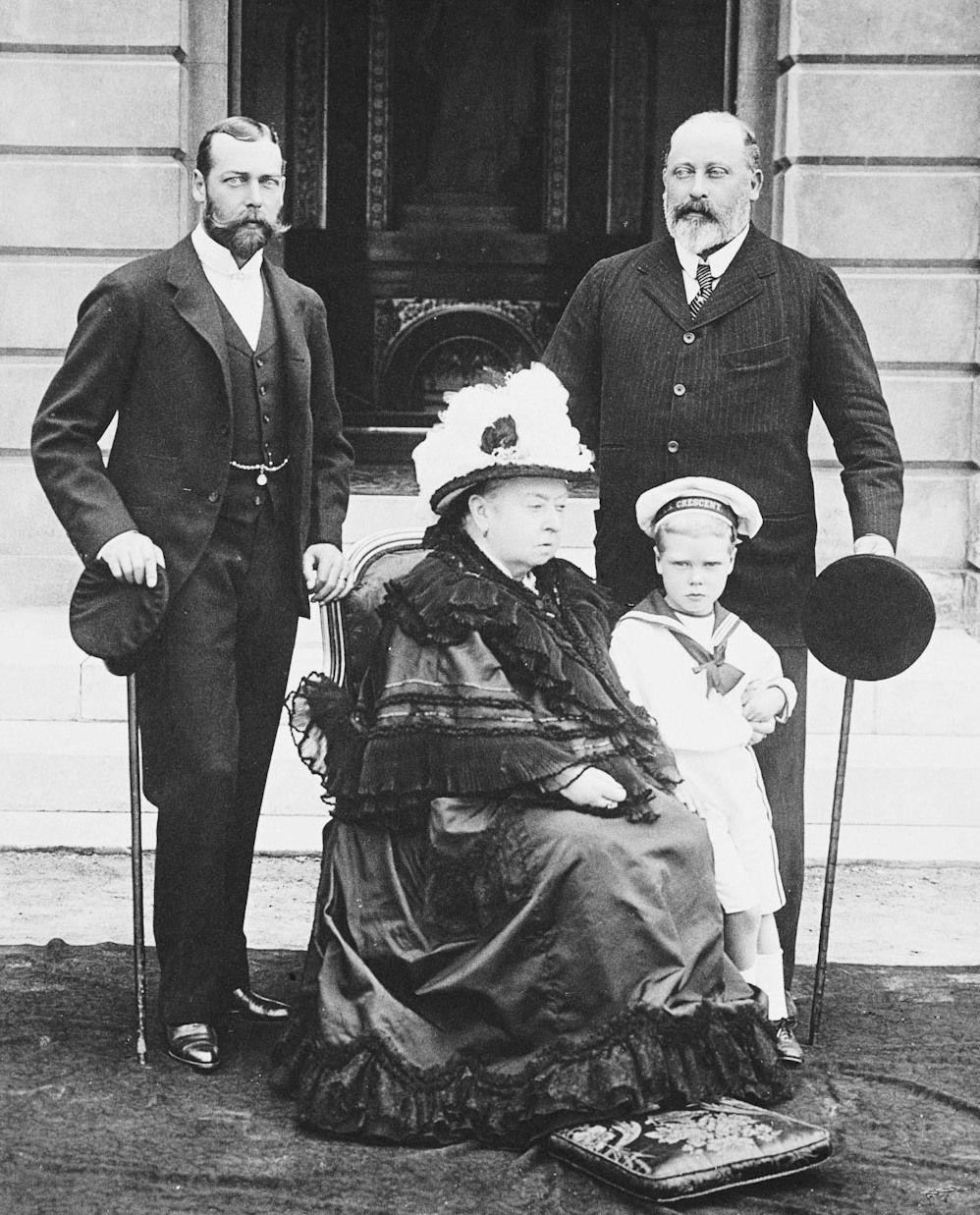 British Royal Photos Queen Victoria Family Queen Victoria Queen Victoria Prince Albert