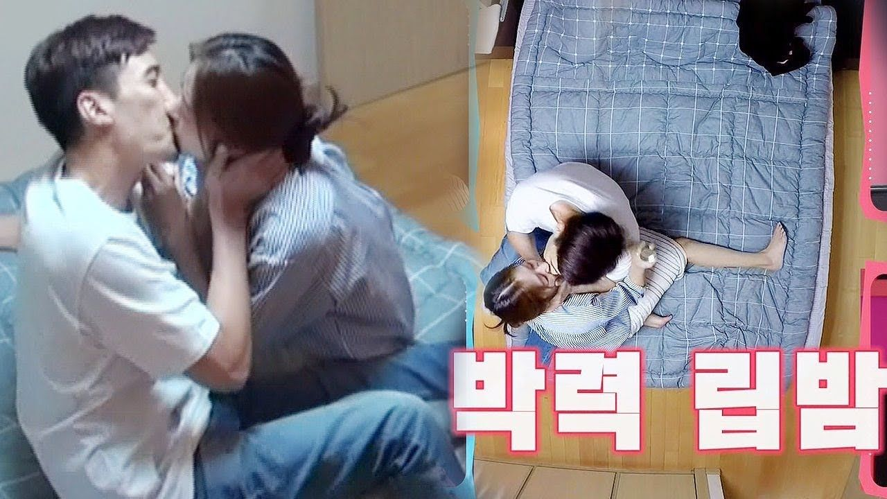 Same Bed, Different Dreams 2: You Are My Destiny Ep 62 Eng