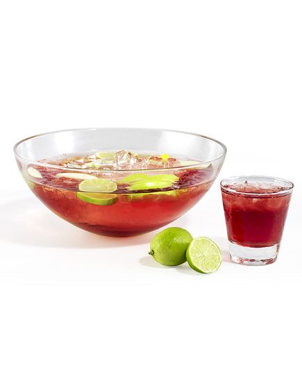 Booli Vodka