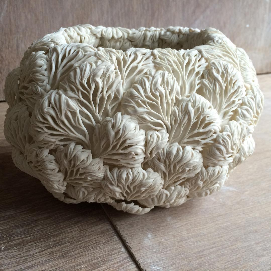 Pin by Sarah Young on ceramics | Porcelain, Ceramics ...