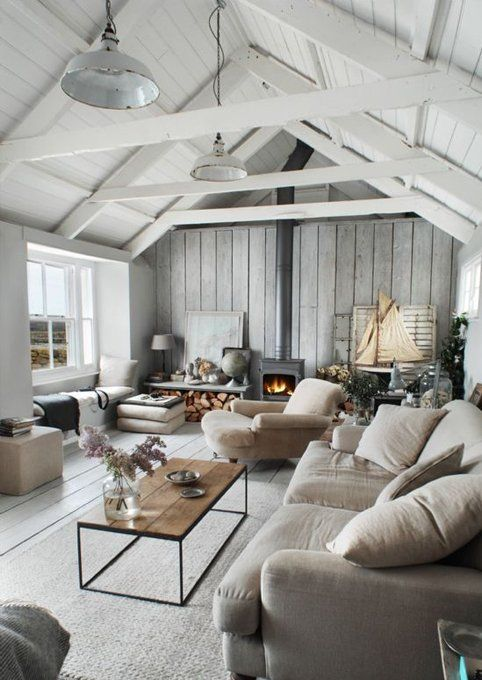 13 Swoon Worthy Homes | Out & Out Original