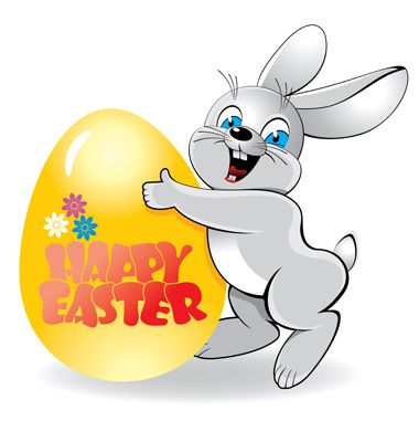 Easter Bunny Stock Photos and Pictures   Getty Images