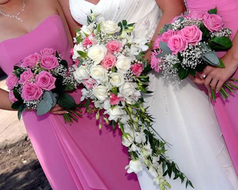 Free Wedding Planning Ipad And Flower Ideas There Are Many Vendors Have A Beautiful Flowers Bouquet In This