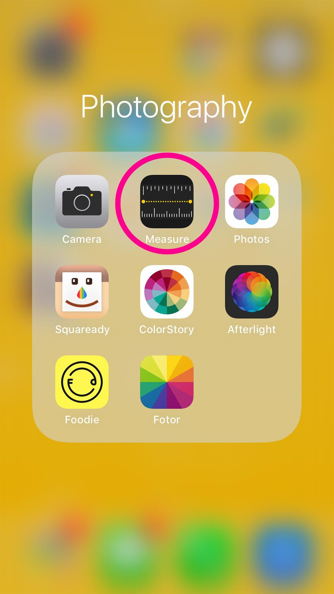 4 iPhone Features You Didn't Know Could Improve Your
