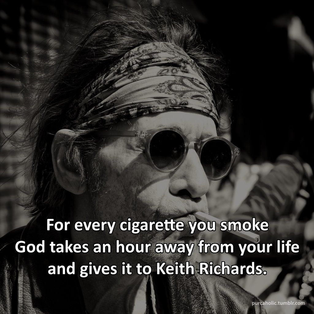 Pin By Katie On Keith Pinterest