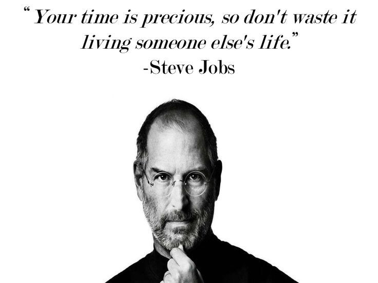 Yourrealestateprofessionalforlife Time Is Precious Work Quotes Funny Business Quotes Funny Business Motivational Quotes