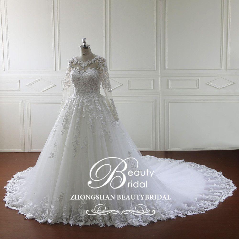 bridesmaid dresses china wholesale