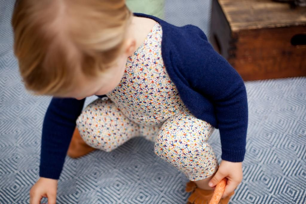 Coming Kids Olivier.Olivier Baby Kids Sample Sale Coming Up In Wandsworth From