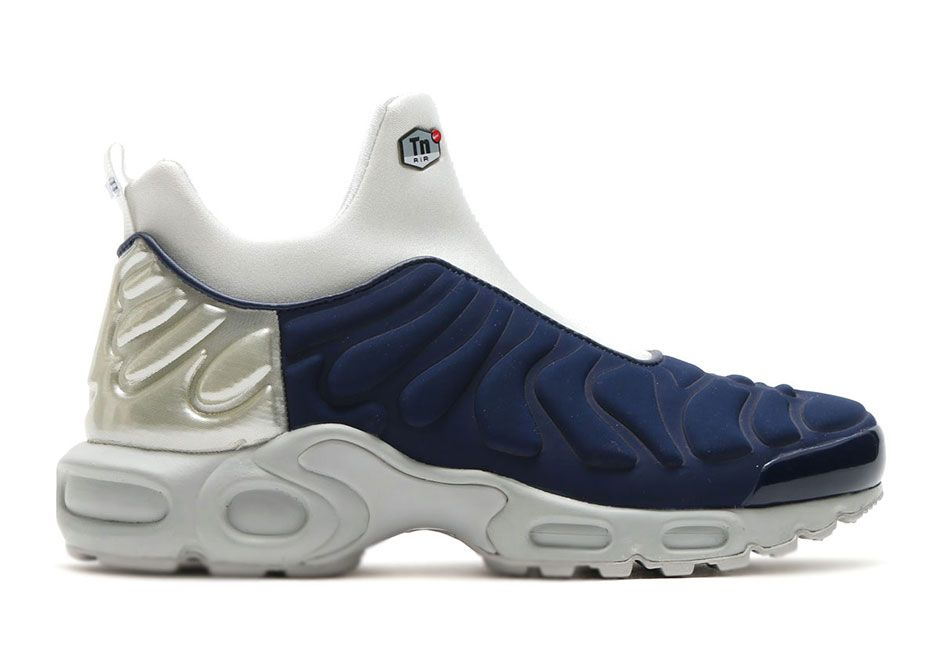 New Women's Colorways Of The Nike Air Max Plus •