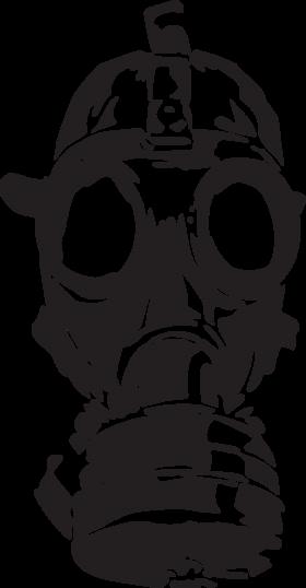 Gas Mask Gas Mask Drawing Gas Mask Art Gas Mask Tattoo