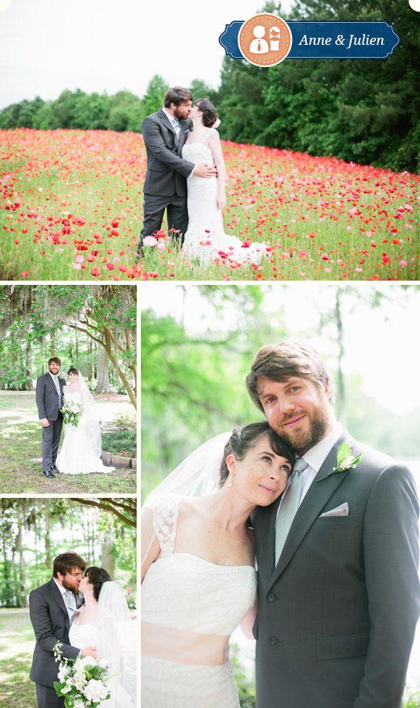 Natalie Childress Of Keepsake Memories Photography North Carolina Wedding