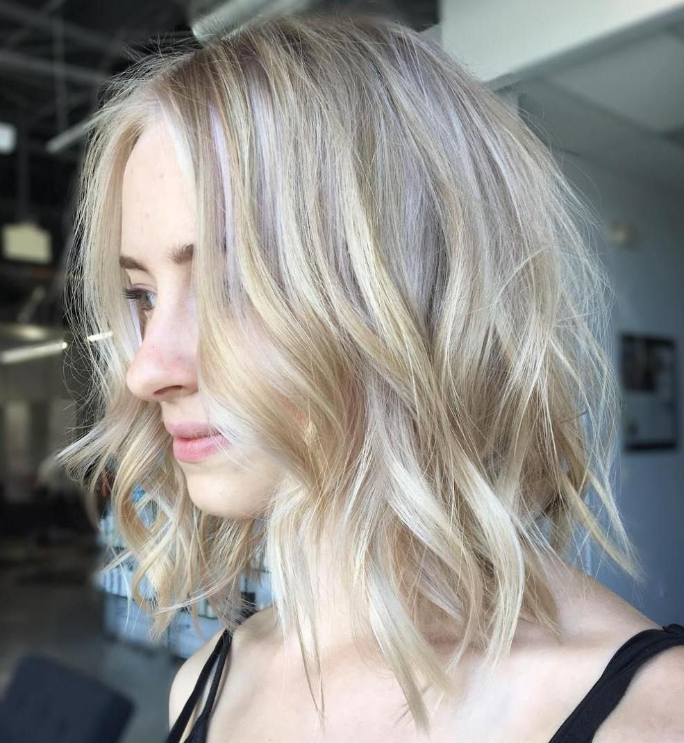 winning looks with bob haircuts for fine hair hair inspiration