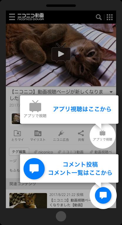 まいちゃんとおっぱい風呂 ニコニコ動画 米津玄師 メロリン ニコニコ動画