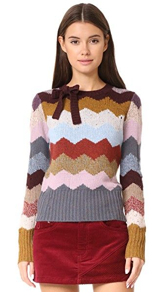 Sweater   Sweaters, Clothes design, Fashion design