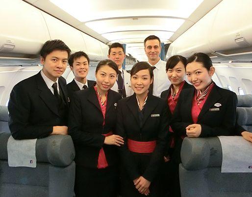 Air Macau Airbus A320 Series for FSX