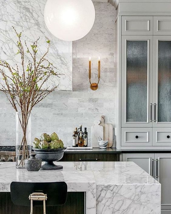 Eye candy  south shore decorating blog diy home decor kitchen designs also nice contemporary design ideas pinterest rh ar