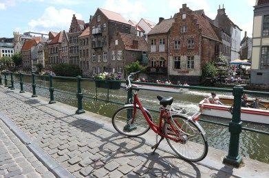 Dagje Gent: mijn persoonlijke tips & tricks #visitgent België europa weekendje citytrip reizen