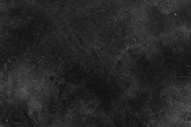 Download Elegant Black Handmade Technique Aquarelle For Free In 2020 Texture Photography Black Marble Background Black Textured Wallpaper