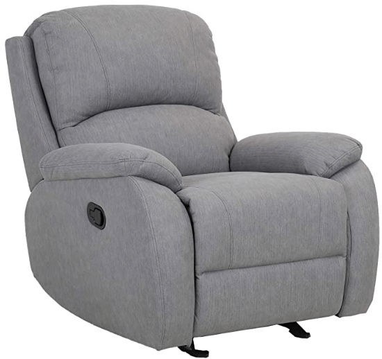 The 7 Best Recliners For Elderly And Seniors In 2020 In 2020 Contemporary Recliners Recliner Chair Recliner