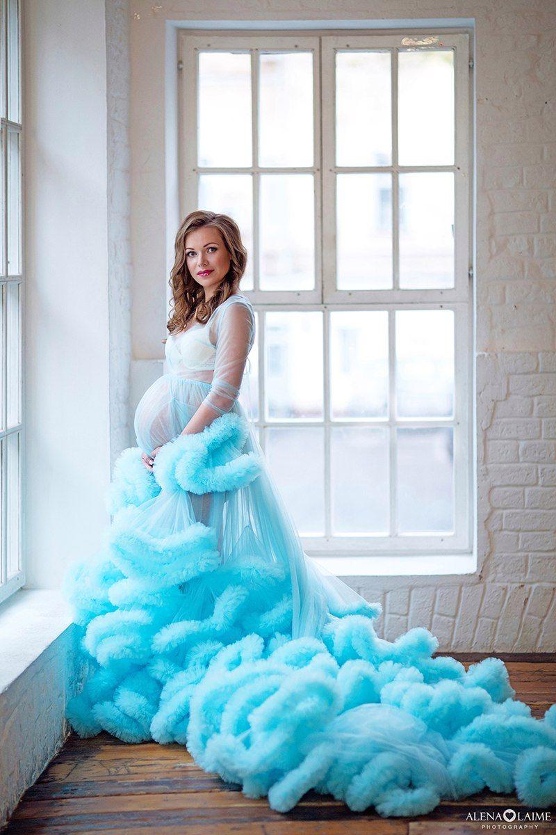 сборной платья для фотосессии облако прокат в ростове как прочитала