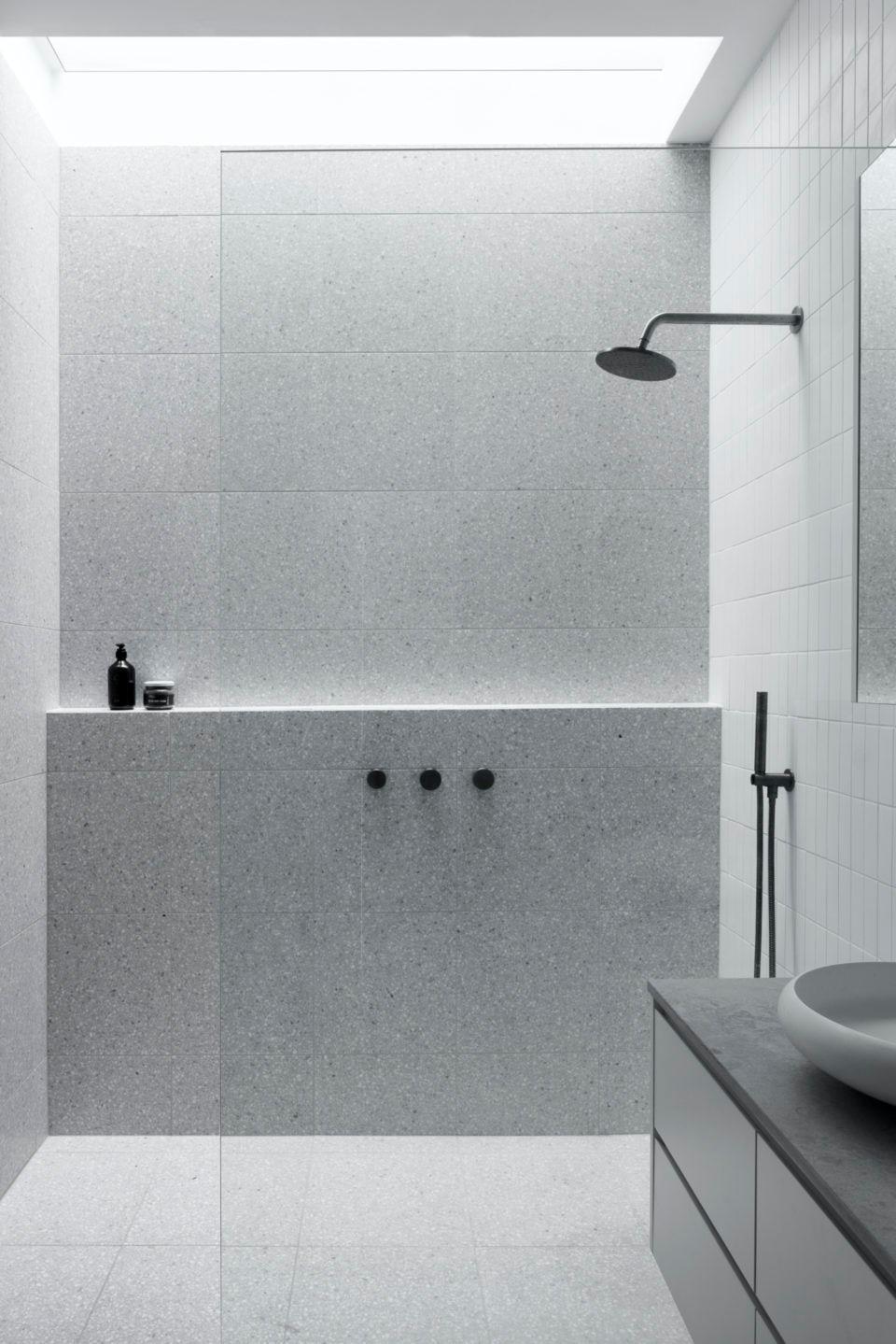 Babysocken Stricken Kostenlose Anleitung Caros Fummeley Minimalist Bathroom Design Bathroom Design Luxury Modern Bathroom Design