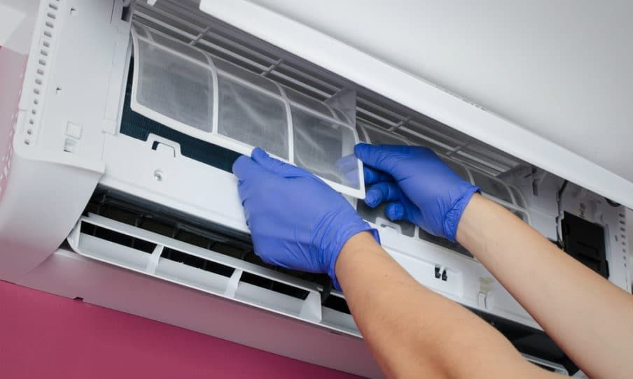 Http Aatecserv Com Appliance Repair Dubai With Images Air