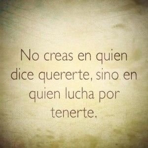 Decepcion De Amor Frases Indirectas 2 Frases Pinterest Love