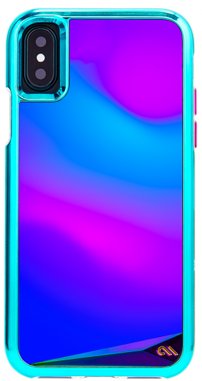 size 40 434eb c671b 21 of the coolest iPhone X cases. Because a new case is a must-have ...
