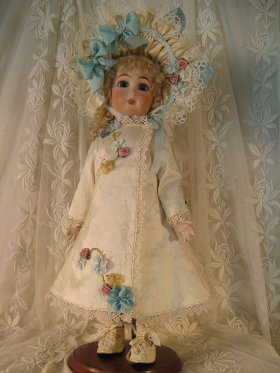 18 French Doll Dress Pattern Victorian Style ~ Hannah #dollvictoriandressstyles 18 French Doll Dress Pattern Victorian Style ~ Hannah #dollvictoriandressstyles 18 French Doll Dress Pattern Victorian Style ~ Hannah #dollvictoriandressstyles 18 French Doll Dress Pattern Victorian Style ~ Hannah #dollvictoriandressstyles 18 French Doll Dress Pattern Victorian Style ~ Hannah #dollvictoriandressstyles 18 French Doll Dress Pattern Victorian Style ~ Hannah #dollvictoriandressstyles 18 French Doll Dress #dollvictoriandressstyles